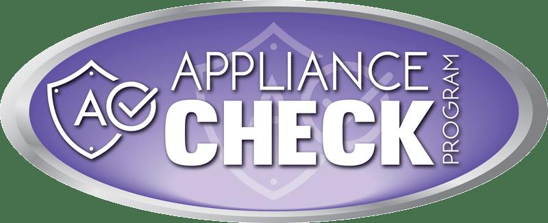 Home Appliance Recall Check Boca Raton