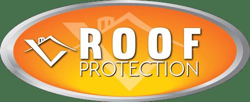 Roof Warranty Boca Raton