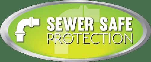 Sewer Warranty Boca Raton