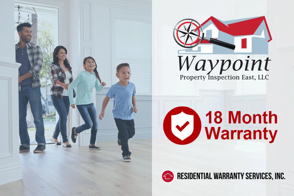 Home Warranty Boca Raton