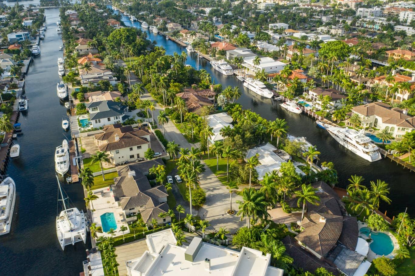 Home Inspection Fort Lauderdale FL